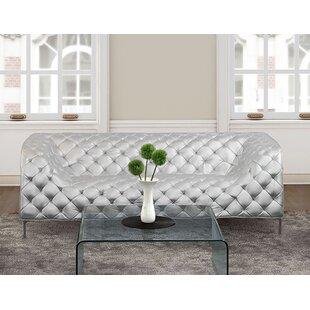 Heider Sofa
