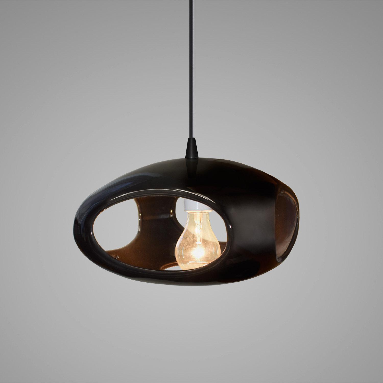 Brayden Studio Perth 1 Light Single