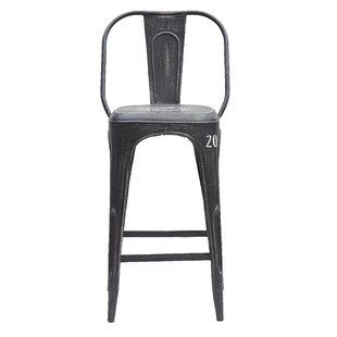 Bar Stool By Williston Forge