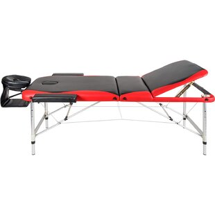 23 Adjustable Bed by Arsuite