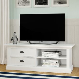 Lucious TV Stand For TVs Up To 42