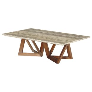 Dowdle Coffee Table By Ebern Designs