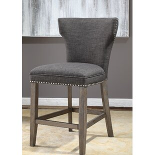 Snowhill 25 Bar Stool