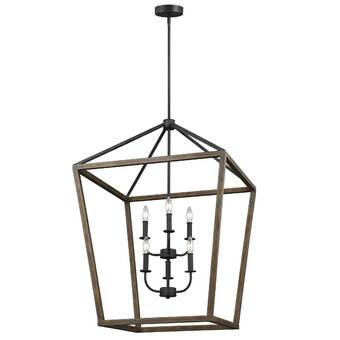 Hinkley Lighting Oceane 12 Light Candle Style Empire Chandelier Reviews Perigold