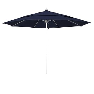 California Umbrella 11' Market Umbrella