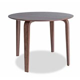 Peterson Mid-Century Dining Table by George Oliver