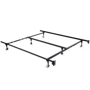 Ofelia Adjustable Bed Frame