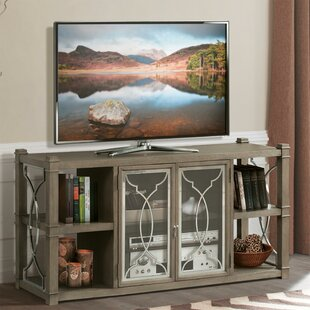 Nora TV Stand by One Allium Way