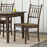Riverbank Dining Chair byBirch Lane™ Heritage