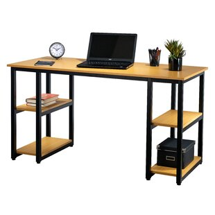 Jerri Office Desk