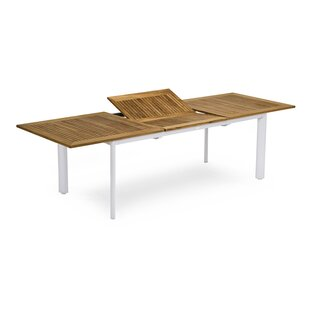 Dining Table By Sol 72 Outdoor