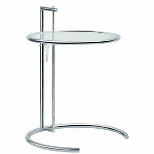 Orren Ellis Gillespie Coffee Table
