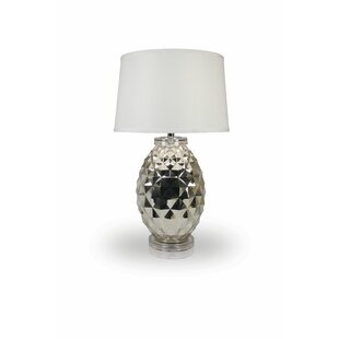 Abhasa Light Works 30.5 Table Lamp