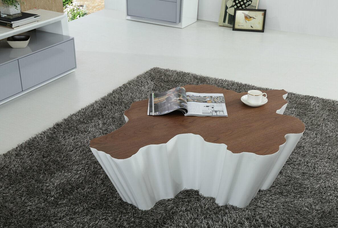 by modern rectangle contemporary temahome eurway rectangular furniture petra table coffee