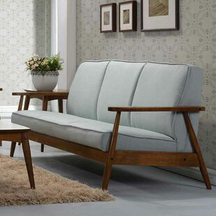 Kaleidoscope Furniture Osl..