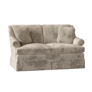 Buy clear Padme Loveseat by Craftmaster Reviews (2019) & Buyer's Guide