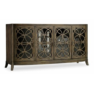 Hooker Furniture Melange C..