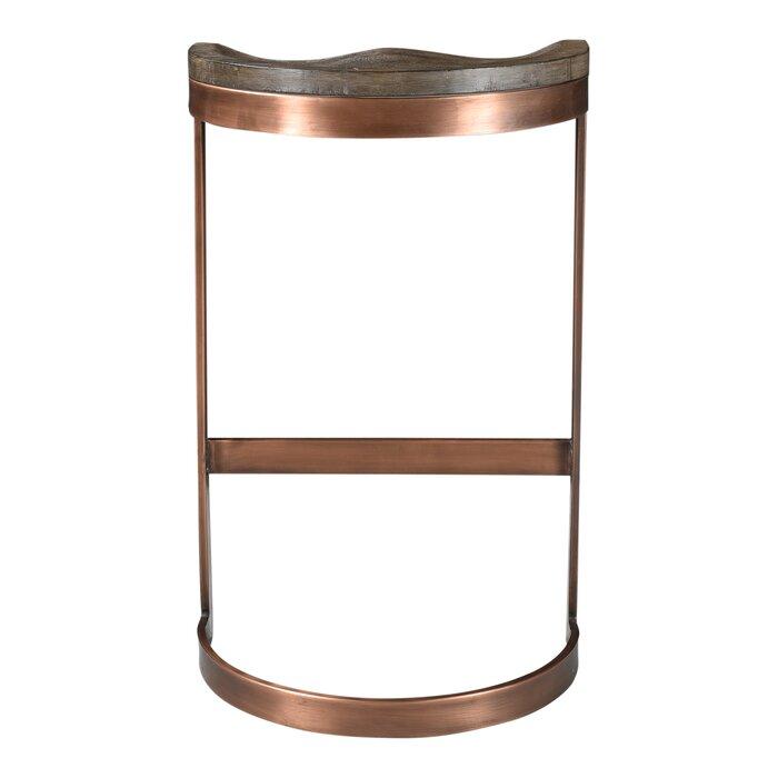 Strange Alle Bar Counter Stool Pdpeps Interior Chair Design Pdpepsorg