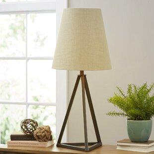 Vachell 31 Table Lamp