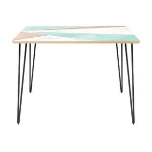 Hadnot Dining Table