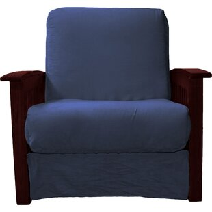 Grandview Chair Futon Chair by..