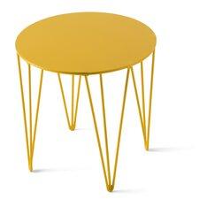modern yellow coffee tables | allmodern