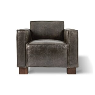 Find a Cabot Club Chair by Gus* Modern