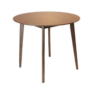 Cantor Dining Table by George Oliver Fresht