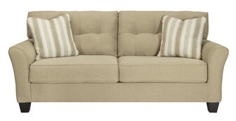 Andover Mills Carlyle Sofa Reviews Wayfair