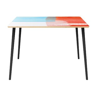 Penaflor Dining Table