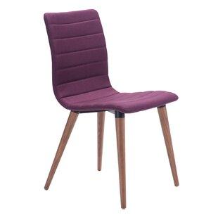St. Paul Side Chair (Set of 2)