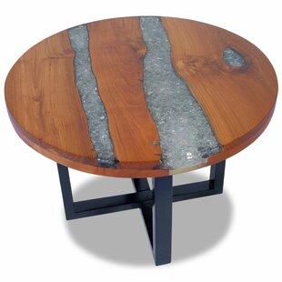 Narron Coffee Table