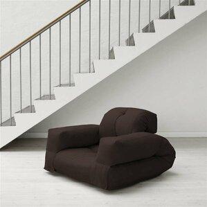 Hippo Futon Chair