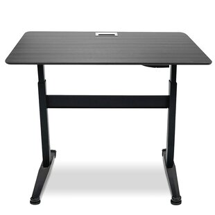 Hogle Standing Desk