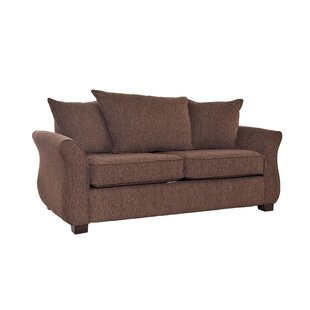 Eugene 2 Seater Sofa Bed By August Grove