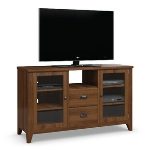 Downtown TV Stand for TVs up to 58