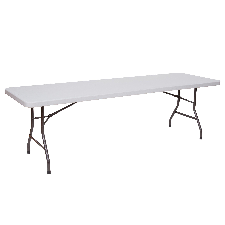 Pre Sales Rhinolite Folding Table Reviews Wayfair