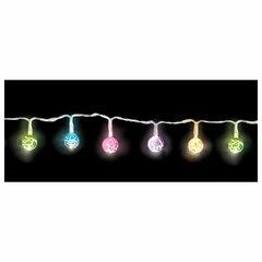 Globe Less Than 10 Ft String Lights You Ll Love In 2021 Wayfair