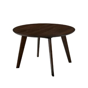 Heisler Dining Table
