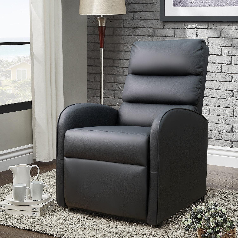 Marvelous Bandiero Power Lift Assist Recliner Inzonedesignstudio Interior Chair Design Inzonedesignstudiocom