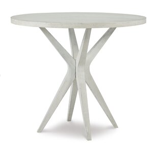Austin Round Pub Table Rachael Ray Home