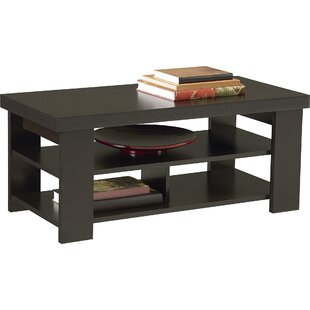 Viviene Coffee Table