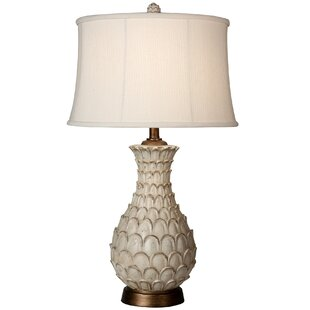 Sproule 30.75 Table Lamp