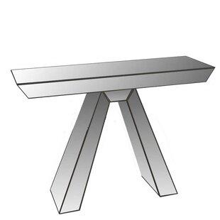 Mercer41 Harward Console Table