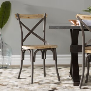 Cadoz Dining Chair (Set of 2) by Trent Au..