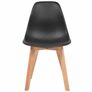 Saskia Dining Chair (Set Of 2) By Fjørde & Co
