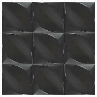 Star Nero Tile Wayfair - Ceramic tile star designs