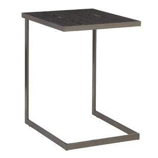 https://secure.img1-fg.wfcdn.com/im/63140399/resize-h310-w310%5Ecompr-r85/7431/74315714/Smeltzer+End+Table.jpg