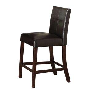 Deitch Dining Chair (Set of 2) by Latitude Run