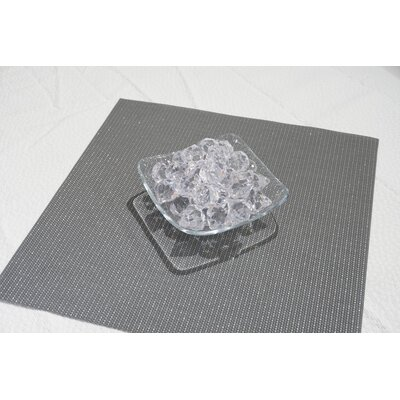 Square Placemats You Ll Love In 2020 Wayfair